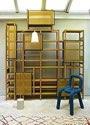Boutique décoration et mobilier design, galerie artiste contemporain à Bruxelles
