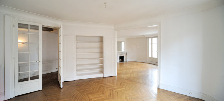 conseil sur ltat dun bien immobilier avant achat - Conseil Avant D Acheter Une Maison