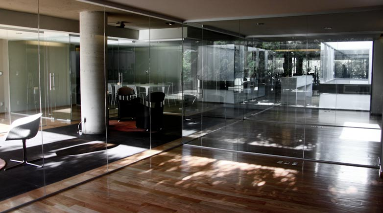 Architecture commerciale à bruxelles aménagement boutique
