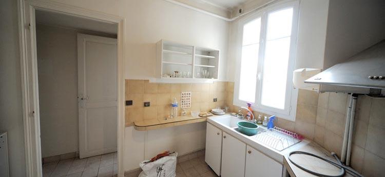 diagnostic et conseil avant achat immobilier bruxelles cr ateurs d 39 int rieur. Black Bedroom Furniture Sets. Home Design Ideas
