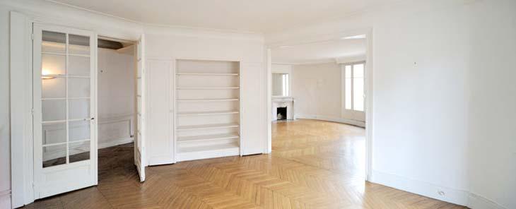tarifs de nos prestations d 39 architecture et d coration d 39 int rieur bruxelles. Black Bedroom Furniture Sets. Home Design Ideas
